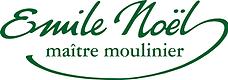 Massage. Massage de l'être. Pont-St-Esprit. Gard. Bien-être. Intuitif. Huile. Emile Noel.