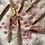 Thumbnail: 1pcs Magic Self-adhesive Eyeliner Pen Glue-free Magnetic-free for False Eyelashe