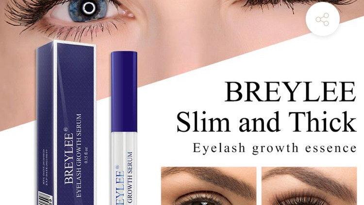 Breylee Eyelashes Growth Serum