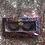 Thumbnail: Natural Mink Eyelashes
