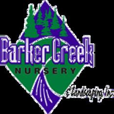 BarkerCreek.png