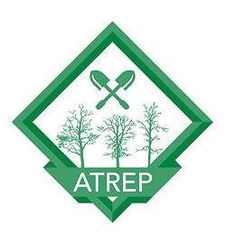 ATREP_Logo_HiRes.jpg