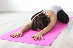 Yoga Cosette.jpg