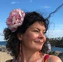 Valerie S.jpg