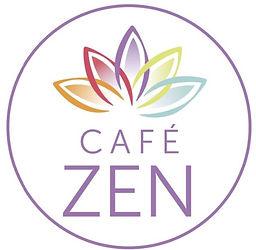 cafe%2520zen%2520logo%2520final-01_edite