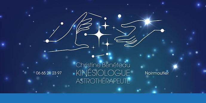 Christine constellation.jpg