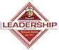 LEADERSHIP LOGO.png