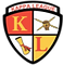 KAPPA LEAGUE LOGO.png
