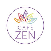 cafe zen logo final-01.jpg