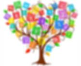 arbre-numérologique.jpg