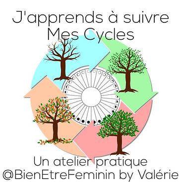cycles_atelier_pratique_bienetrefeminin_