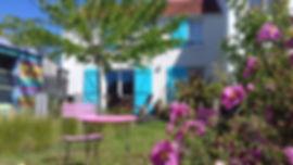 jardin 18-2.jpg