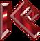 Kappa Alpha Psi Fraternity logo2.png