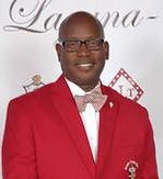 Vice Polemarch.jpg