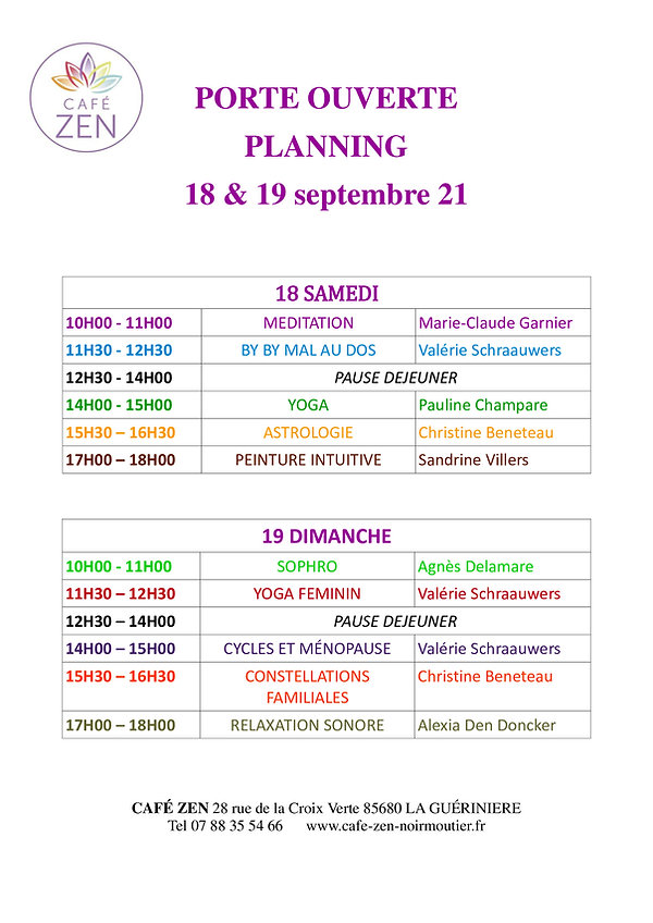 Planning-porte-ouverte-18-19-septembre-21.jpg