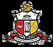 Kappa Alpha Psi Fraternity logo.png