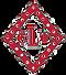 CLT Logo Medium no_bg.png