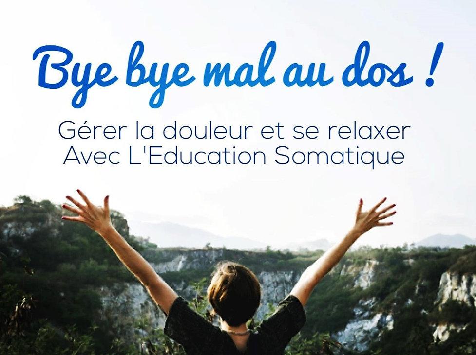 byebyemalaudos_bienetrefeminin_valerie_s