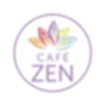 cafe zen logo final-01.png