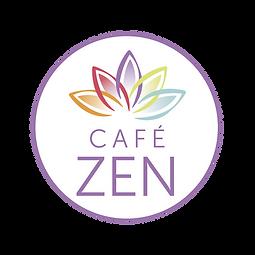 cafe zen logo final-01.png