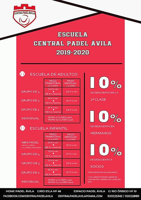 escuela 2019 2020 facebook.jpg
