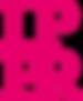 IPPR-2017-Logo_Standard_pink.png