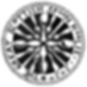 2020 hoolie logo.png