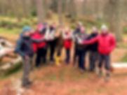 Team building swords_edited.jpg