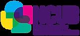 NCUB Logo