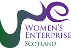 Women's Enterprise Network logo