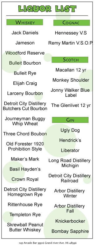 liquor1.png