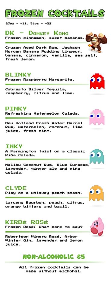 cocktail-menu2.png