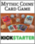 Mythic-Nation-Mythic-Coins-Card-Game3.jp
