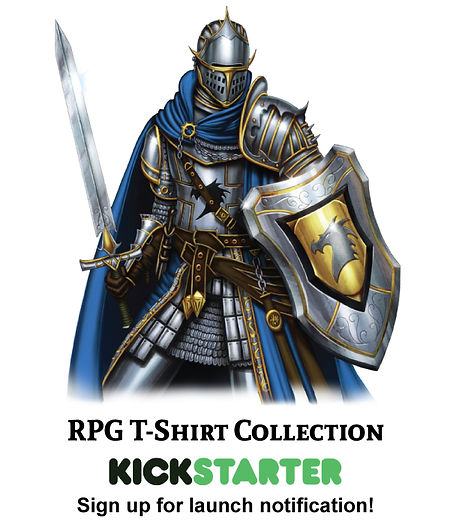 Mythic-Nation-Home-RPG-T-Shirt-Collectio