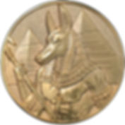 Mythic-Coins-Anubis-Front-Cropped.jpg