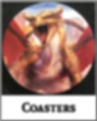 Mythic-Nation-Home-Coasters-X3.jpg