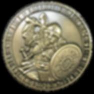 Kickstarter-Dice-Coins-Dwarf.png