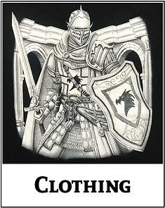 Mythic-Nation-Home-Clothing-x3.jpg