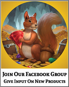 Mythic-Nation-Home-Facebook-Group2-outli