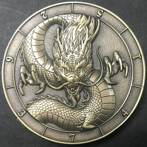 d7 Eastern Dragon