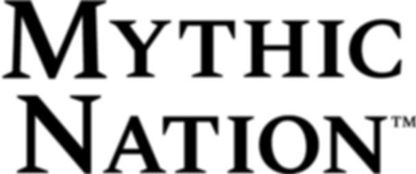 Mythic-Nation-Logo.jpg