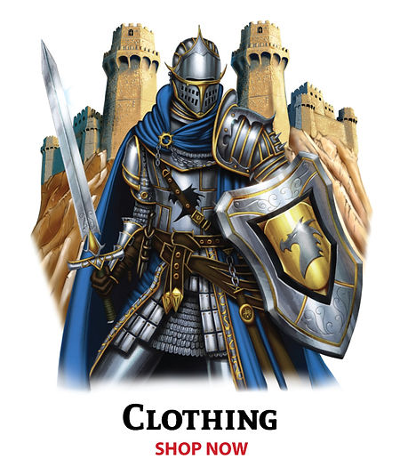 Mythic-Nation-Home-Clothing.jpg