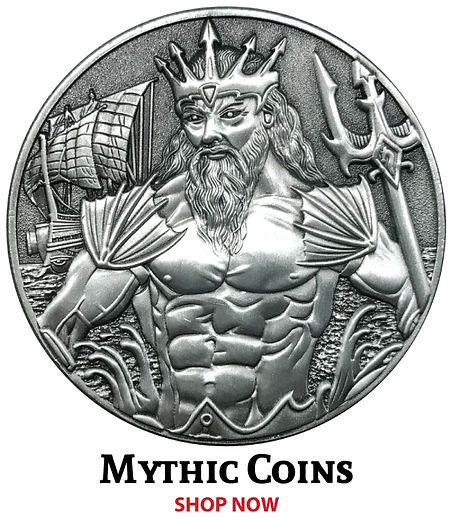 Mythic-Nation-Home-Mythic-Coins.jpg