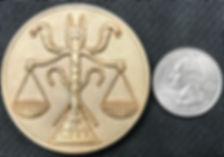 Mythic-Coins-Size-Comparison.jpg