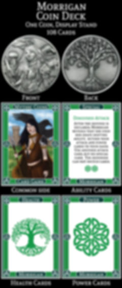 Morrigan-Coin-Deck.jpg