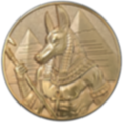 Amazon-Mythic-Nation-Anubis-Front.png