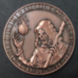 Kickstarter-Dice-Coins-Lich.jpg