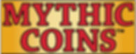 Mythic-Coins-Logo-Final-Version-Colored-