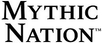 Mythic-Nation-Logo-Web.jpg