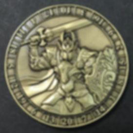 Kickstarter-Dice-Coins-Paladin.jpg